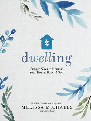 cover image of Dwelling